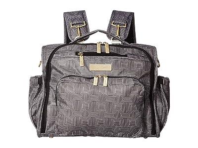 Ju-Ju-Be B.F.F. (Geo) Diaper Bags