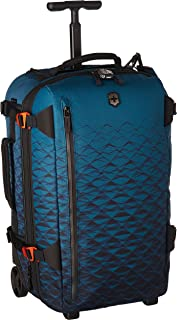 Vx Touring Wheeled Carry On, Dark Teal