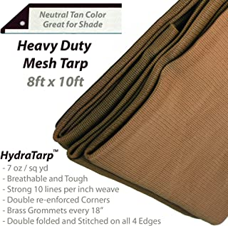Watershed Innovations Heavy Duty Mesh Tarp