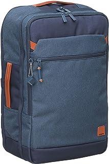 Hedgren Multi Color Fashion Backpacks For men, HESC04/318-01