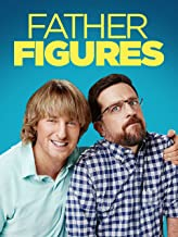 father figures movie