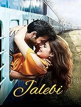 Best movie hindi romantic Reviews