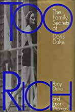 Best doris duke biography Reviews