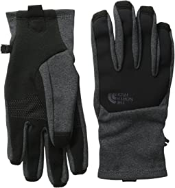 The North Face - Canyonwall Etip Gloves
