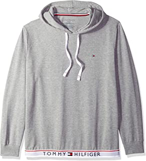 Tommy Hilfiger Men's Modern Essentials French Terry...