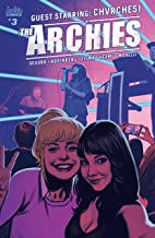 The Archies #3 (English Edition)