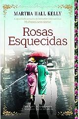 Rosas Esquecidas Paperback