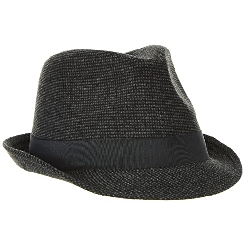 e1f1df4b98f9 Mount Hood Men s Leicester Hat