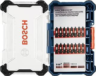 Bosch CCSCM Medium Case for Custom Case System (Case Only)