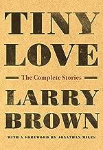 Best harry crews short stories Reviews