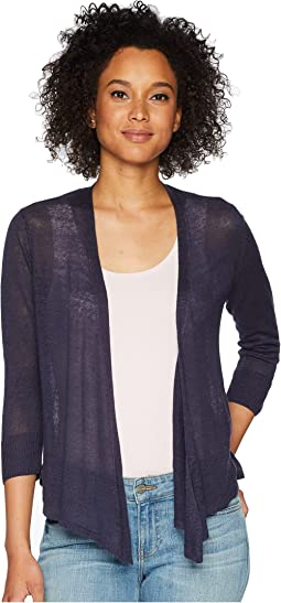 4 Way Lightweight Cardy