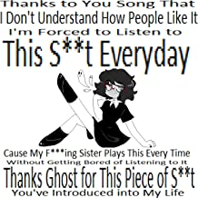 Best ghost and pals Reviews