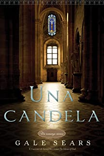Una Candela (One Candle--Italian) (Italian Edition)