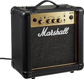 Marshall MG-Gold シリーズ ギターアンプコンボ MG10 GOLD
