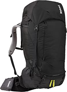 Thule Men's Guidepost Backpacking Pack