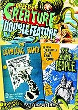 Best the slime people Reviews