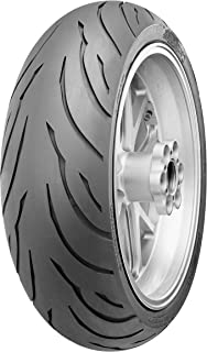 Best motorcycle tire prices Reviews