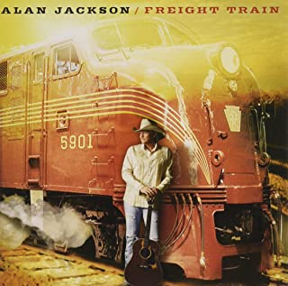 Freight Train [Sony Gold Series]