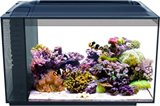 Best fluval nano reef Reviews