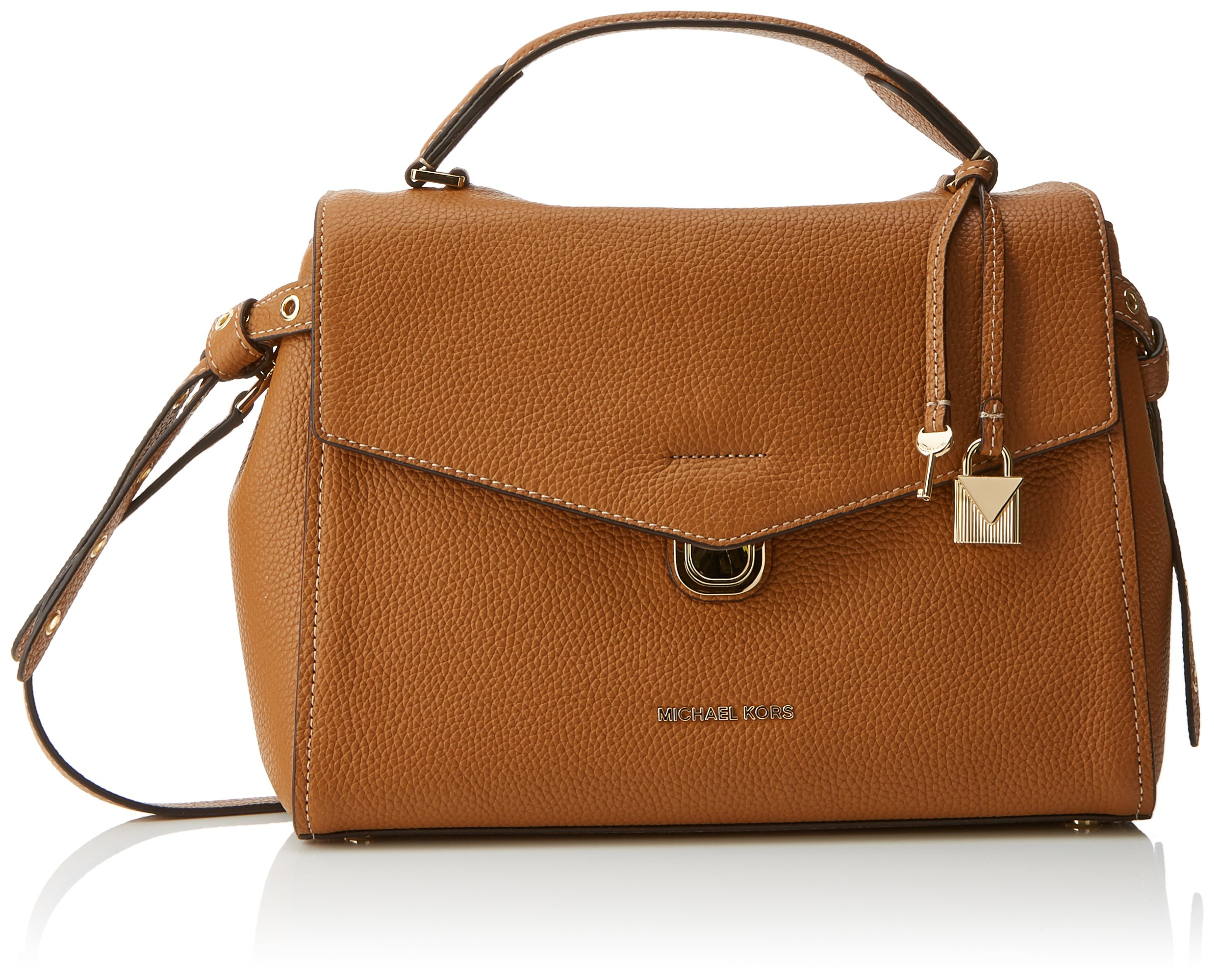 michael kors crossbody bags amazon co uk rh amazon co uk