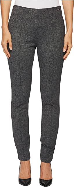 Ivanka Trump - Ponte Pull Up Leggings
