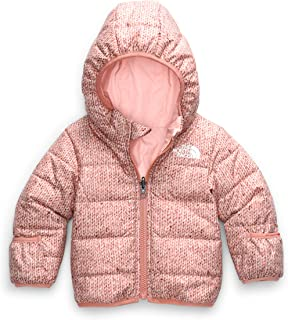 Clothes for Baby Toddler Baby Girl Long Sleeve Rose Embroidery Windproof Hole Denim Coat Outwear Fineday Girls Coat/&Jacket