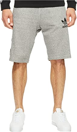 AC Baggy Shorts