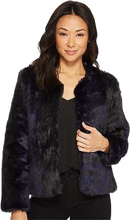 Tavik - Oliver Faux Fur Jacket