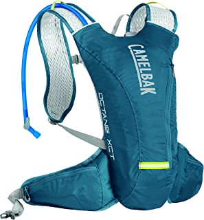 Best large running backpack Reviews
