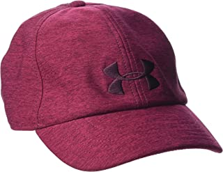 eef172e60cb Amazon.com  Under Armour - Hats   Caps   Accessories  Clothing ...