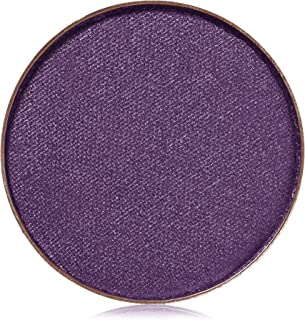 Anastasia Beverly Hills - Eyeshadow Single - Iridescent Purple