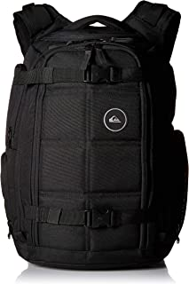 Amazon.com  Quiksilver - Backpacks   Surf 5e4cae4eff3cc