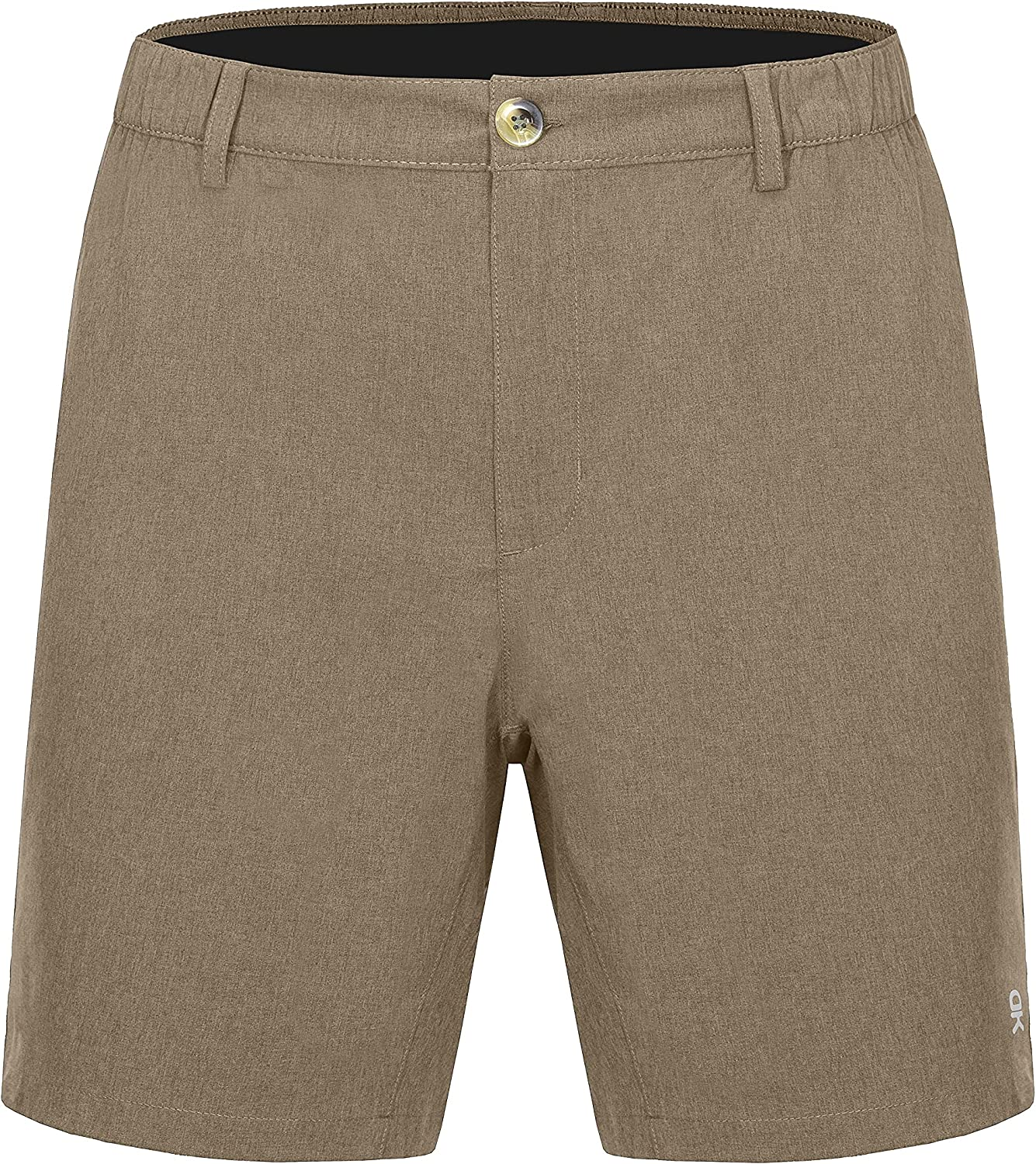 Little Donkey Andy Men's Online limited product Bermuda 9 Lightweight Inch Quick St Dry New sales