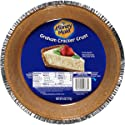 Honey Maid Graham Cracker Pie Crust, 6 Ounce