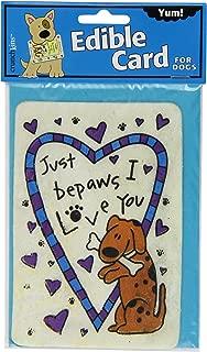 Best crunchkins dog cards Reviews
