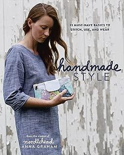Best handmade modern hand embroidery patterns Reviews