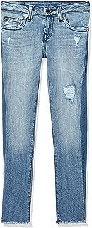 Best true religion casey skinny jeans Reviews