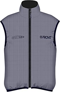 Proviz Women's Proviz Reflect360+ Cycling Vest