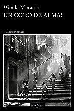 Un coro de almas (Spanish Edition)