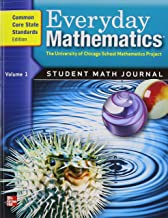 Best everyday math math journal 5th grade Reviews