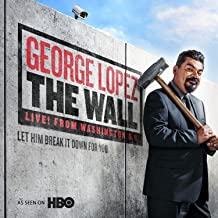 The Wall [Explicit]