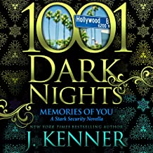 Memories of You: A Stark Security Novella (1001 Dark Nights)
