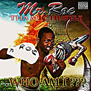 Who You Talkin' To [Explicit]