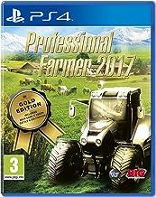 PROFESSIONAL FARMER 2017 GOLD EDITION (PS4)