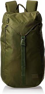 Herschel Unisex Thompson Light Thompson Light Backpack