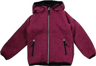 NAME IT Nitbeta Softshell Ted Jacket MZ B Fo Chaqueta para Bebés