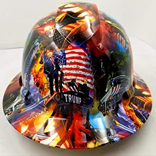 construction hard hats for sale