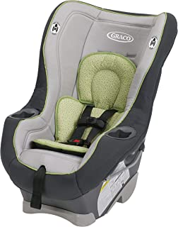 graco my ride 65 convertible car seat wish