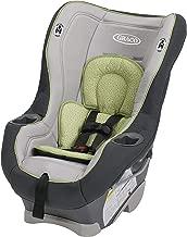 Graco My Ride 65 Convertible Car Seat, Go Green