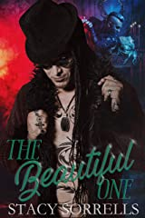 The Beautiful One Kindle Edition